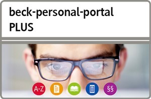 beck-personal-portal PLUS (Cover)