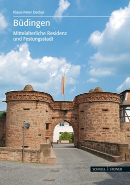 Abbildung von Decker | Büdingen | 2. Auflage | 2018 | beck-shop.de