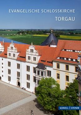 Abbildung von Sens | Torgau | 2. Auflage | 2018 | 2670 | beck-shop.de
