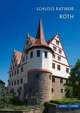 Abbildung von Schmid | Roth | 2018 | Schloss Ratibor | 1575