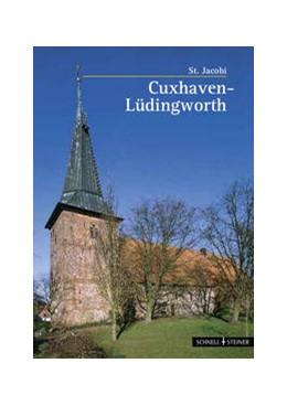 Abbildung von Weckwerth | Cuxhaven | 9. Auflage | 2018 | 869 | beck-shop.de