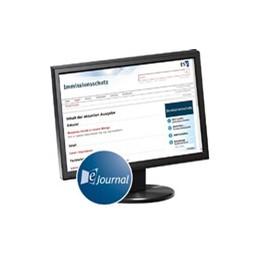 Abbildung von Immissionsschutz • Online-Ausgabe   23. Auflage   2021   beck-shop.de