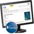 ER • EnergieRecht • Online-Ausgabe | 7. Jahrgang (Cover)
