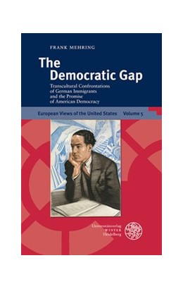 Abbildung von Mehring | The Democratic Gap | 2014 | Transcultural Confrontations o... | 5