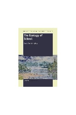 Abbildung von Zandvliet | The Ecology of School | 2013