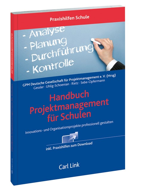 Produktabbildung für 978-3-556-06259-3
