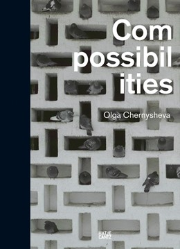 Abbildung von / Opitz | Olga Chernysheva | 2013 | Compossibilities