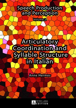 Abbildung von Hermes | Articulatory Coordination and Syllable Structure in Italian | 2013 | 2