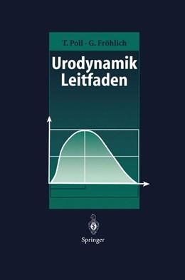 Abbildung von Poll / Fröhlich | Urodynamik-Leitfaden | 1. Auflage | 1995 | beck-shop.de