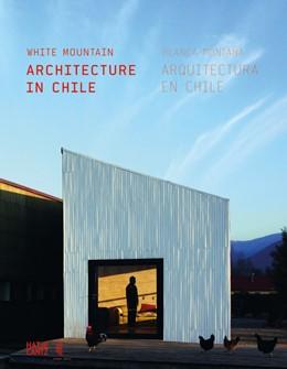 Abbildung von Adrià   White Mountain   2013   Architecture in Chile