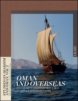 Abbildung von Hoffmann-Ruf / Al Salimi | Oman and Overseas | 2013 | 2013 | 2