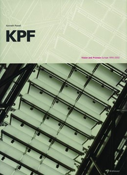 Abbildung von Powell   KPF   2003   Vision and Process