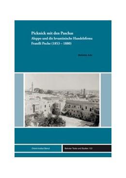 Abbildung von Mafalda   Picknick mit den Paschas   1. Auflage   2013   beck-shop.de