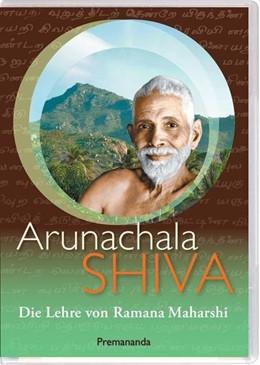 Abbildung von Premananda   Arunachala Shiva   2010   Kommentare zu Sri Ramana Mahar...