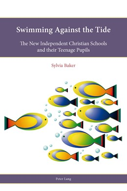 Abbildung von Baker | Swimming Against the Tide | 2013 | The New Independent Christian ... | 4