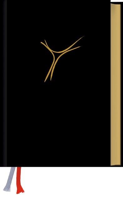 Abbildung von Hrsg. von den Bischöfen Deutschlands und Österreichs und dem Bischof von Bozen-Brixen | Gotteslob. Katholisches Gebet- und Gesangbuch. Ausgabe für die Diözese Regensburg | 2014