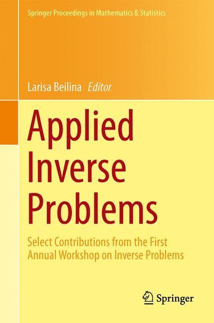 Abbildung von Beilina   Applied Inverse Problems   2013
