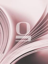 Abbildung von Leu | Handbuch der historischen Buchbestände in der Schweiz. Band 2: Kantone Luzern bis Thurgau . | 2. Auflage 2013 | 2013