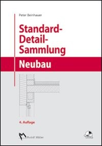 Produktabbildung für 978-3-481-03018-6