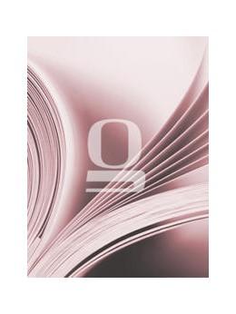Abbildung von Leu | Handbuch der historischen Buchbestände in der Schweiz. Band 3: Kantone Uri bis Zürich, Register | 2. Auflage 2013 | 2013 | Herausgegeben von der Zentralb...