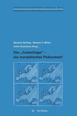 Abbildung von Hettling / Müller / Hausmann   Die