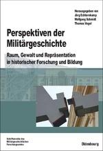 Abbildung von Echternkamp / Schmidt / Vogel | Perspektiven der Militärgeschichte | 2010
