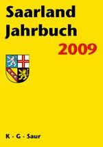 Abbildung von 2009 | 2009