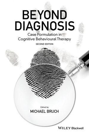 Abbildung von Bruch | Beyond Diagnosis | 2015