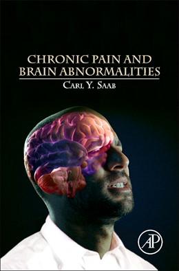 Abbildung von Saab | Chronic Pain and Brain Abnormalities | 2013