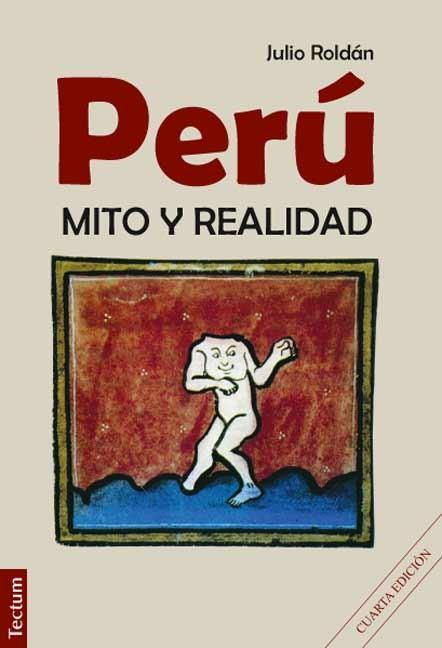 Abbildung von Roldán | Perú – Mito y Realidad | 2013