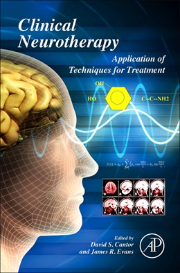 Abbildung von Cantor / Evans | Clinical Neurotherapy | 2013 | Application of Techniques for ...