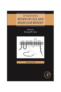 Abbildung von Jeon | International Review of Cell and Molecular Biology | 2013 | 304