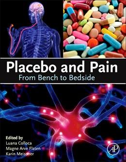 Abbildung von Colloca / Flaten / Meissner | Placebo and Pain | 2013