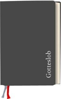 Abbildung von Gotteslob. Katholisches Gebet- und Gesangbuch, Ausgabe Bistum Münster | 2014
