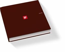 Abbildung von IF Yearbook Product 2008 | 2008