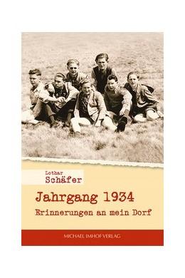 Abbildung von Schäfer | Jahrgang 1934 | 2013 | Erinnerungen an mein Dorf