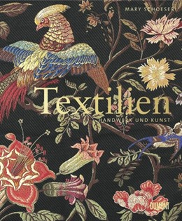 Abbildung von Schoeser | Textilien | 2014 | Handwerk und Kunst