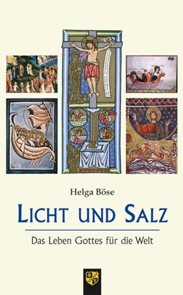 Abbildung von Böse | Licht und Salz | 2013 | Das Leben Gottes für die Welt