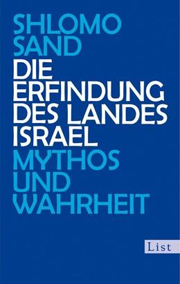 Abbildung von Sand | Die Erfindung des Landes Israel | 2014 | Mythos und Wahrheit