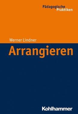 Abbildung von Lindner   Arrangieren   2014