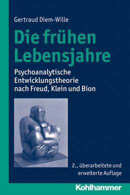 Abbildung von Diem-Wille | Die frühen Lebensjahre | 2. Auflage | 2013 | beck-shop.de