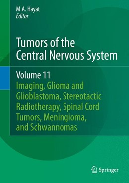 Abbildung von Hayat | Tumors of the Central Nervous System, Volume 11 | 2013 | Pineal, Pituitary, and Spinal ... | 11