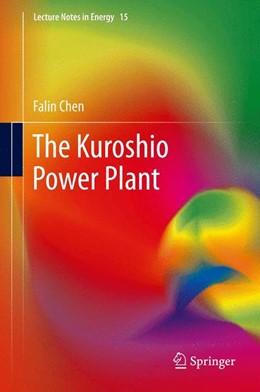 Abbildung von Chen   The Kuroshio Power Plant   2013   15