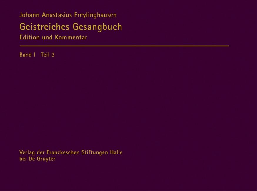 Abbildung von McMullen / Miersemann | Apparat | 2013