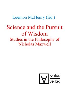 Abbildung von McHenry | Science and the Pursuit of Wisdom | 2009 | Studies in the Philosophy of N...