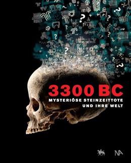 Abbildung von Meller   3300 BC   2013   Mysteriöse Steinzeittote und i...