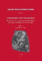 Abbildung von Tebes | Unearthing the Wilderness | 2014