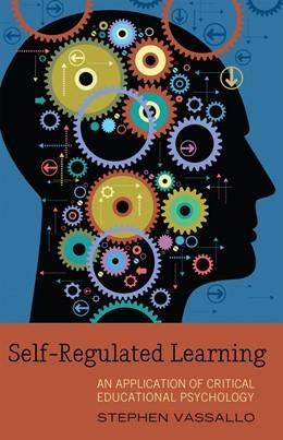 Abbildung von Vassallo | Self-Regulated Learning | 2013 | An Application of Critical Edu... | 15