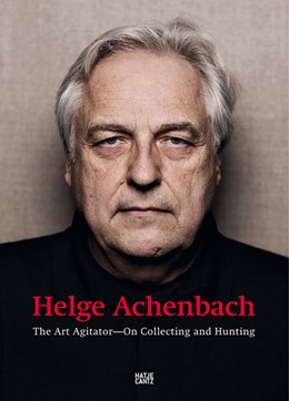 Abbildung von Achenbach   Helge Achenbach   1. Auflage   2013   beck-shop.de