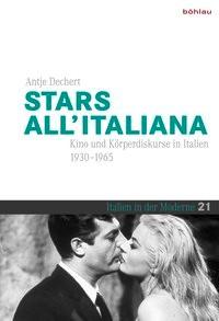 Abbildung von Dechert | Stars all